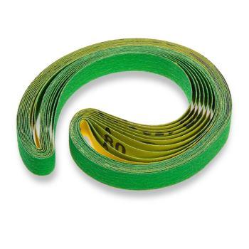 Keramik-Schleifbänder VE 10 St