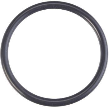 O-Ring zur Sicherung der Abstützung, 6800-03
