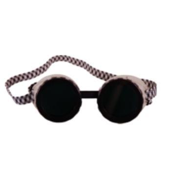 Schweißbrille
