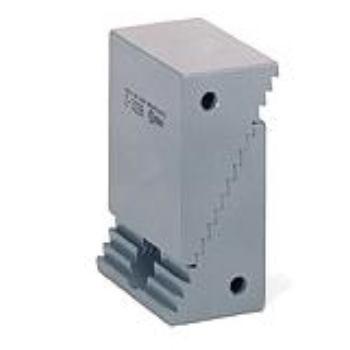 Spannunterlagen Ausführung: 6501-2 73353