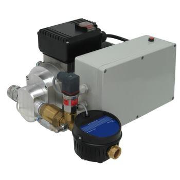 Elektro-Zahnradpumpensystem EP200-electronic 34368