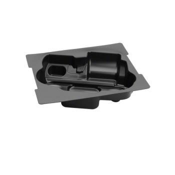 Einlage für L-BOXX 238, BxHxT 306 x 396 x 90 mm, f