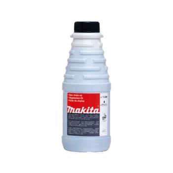 1 Liter Kettenöl Kettensägehaftöl MINERALISCH
