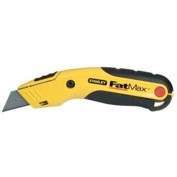 Messer mit feststehender Klinge FatMax