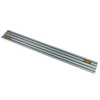 Handkreissäge Führungsschiene DWS5022 1.500 mm