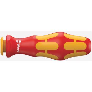 817 VDE Kraftform Handhalter