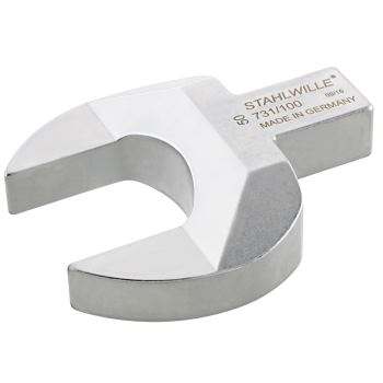 58211050 - Maul-Einsteckwerkzeuge