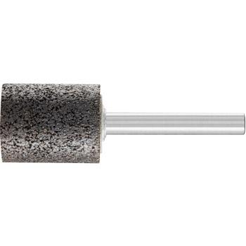 Schleifstift ZY 2025 6 AN 30 N5B