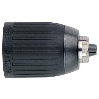 Schnellspannbohrfutter Futuro Plus, H1, 13 mm, 1/2