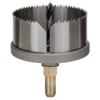 Sägekranz-Set, 1-teilig, 68 mm
