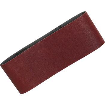 Schleifband 100x610mm Korn 150 ( 5 Stück )