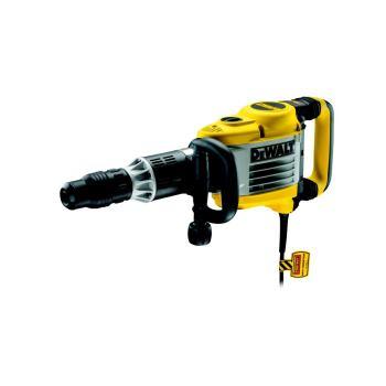 SDS-max Abbruchhammer D25902K