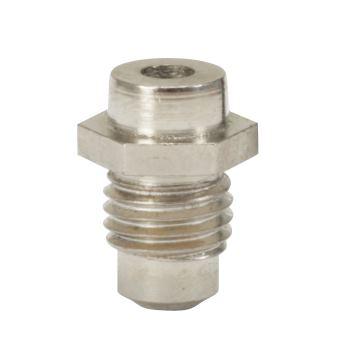 Mundstücke für Nietzangen, 4,0mm 150.9572