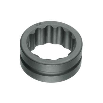 Einsatzring für Freilaufknarren Doppel-6-kt 105 mm