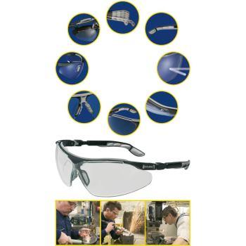 Schutzbrille 1985-1