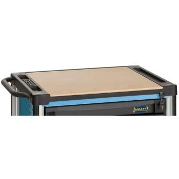 Holzplatte, Multiplex 180-22