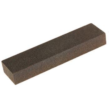 INDIGA Bankstein 100 x 25 x 13 mm grob