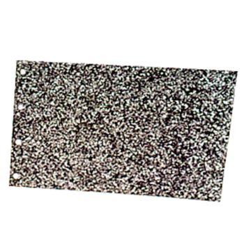 Graphitplatte für 9902/9903
