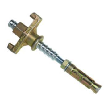 Befestigungs-Set für Bohrständer D215826