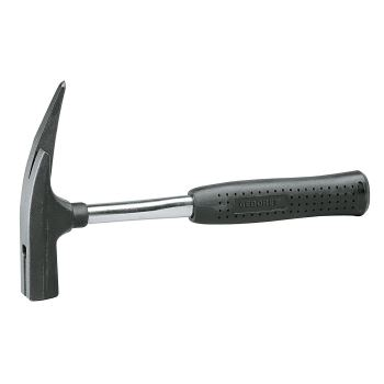 Latthammer mit Magnet