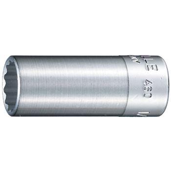 02620016 - Steckschlüsseleinsätze