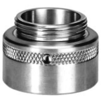Alu- Zwischenring Ausführung: 6406- 72876