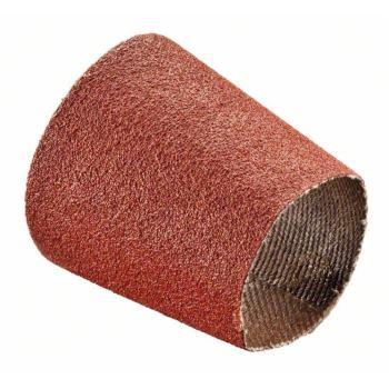 Schleifhülse (konisch) 30mm Korn 120 / PRR 250 ES