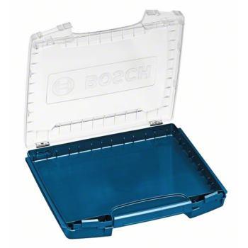 i-BOXX 53, BxHxT 367 x 53 x 313 mm