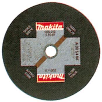 TRENNSCHEIBE 150x3,0mm STAHL
