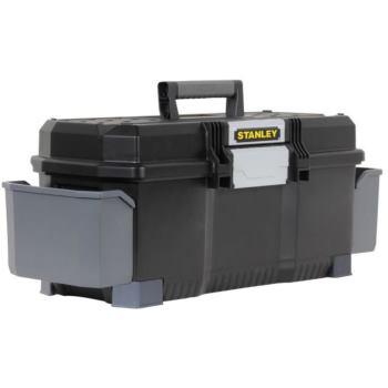 Werkzeugbox S.Foam 71,2x28,7x28,7cm 28Z