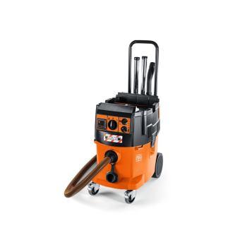 Nass- / Trockensauger Dustex 35 MX