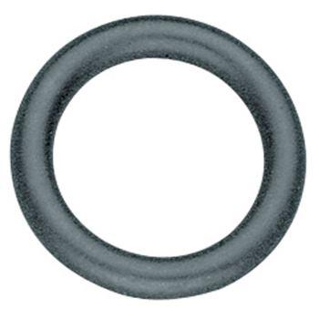 Sicherungsring d 9 mm