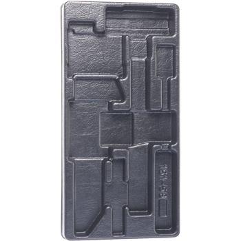 Kunststoff-Einlage 161-58PL