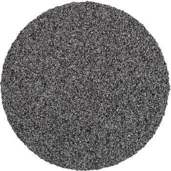 COMBIDISC®-Schleifblatt CDR 50 SiC 60