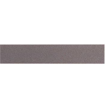 Gewebeschleifband 2240 x 20 mm K 80, 3 Stück, BAS