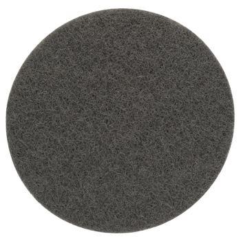 Schleifvlies 128 mm, 800, fein, Siliciumcarbid (Si
