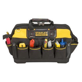 Werkzeugtasche FatMax 49x26x10cm