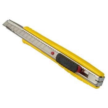 Cutter FatMax, Aluminiumgehäuse, 9mm