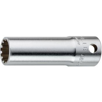 02021014 - Spline-Drive-Steckschlüsseleinsätze