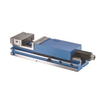 NC-Kraftspanner RBA, Größe 4, Backenbreite 160, Standard Ausführung