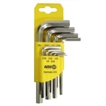 Schlüsselhalter 911HZ9D Ausführung: 44156