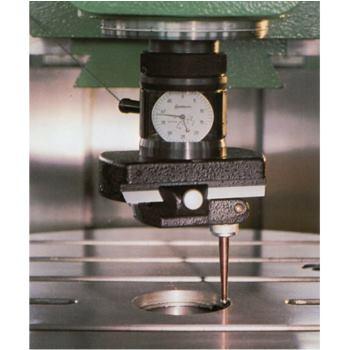 Präzisionszentriergerät C III 0,01 mm Skalenteilun