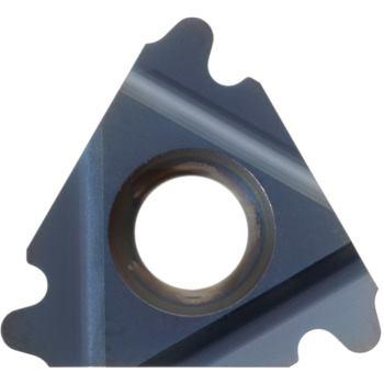 Vollprofil-Platte außen-R 16ER 6RND HC6615