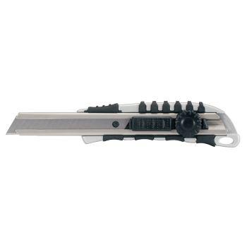 Komfort-Abbrechklingen-Messer, 180mm 907.2141