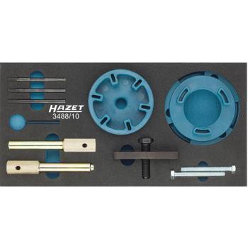 Motoreinstell-Werkzeug FORD-Duratorq 3488/10