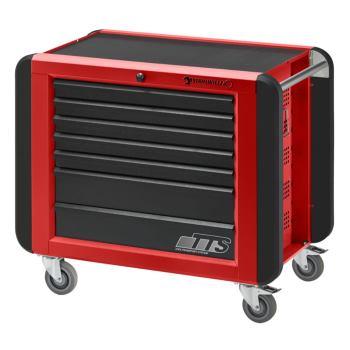 81190011 - Werkstattwagen TTS Premium