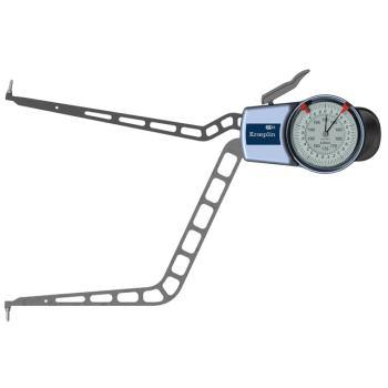 KROEPLIN Mechanischer Innentaster H4150