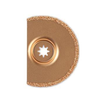 HM-Segmentsägeblatt Durchmesser 90 mm 1-er-Pack