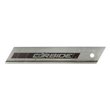 Carbide Abbrechklinge 18mm, 5 St.