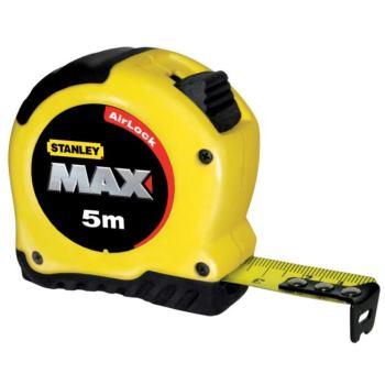 Bandmass MAX 3 m / 19 mm